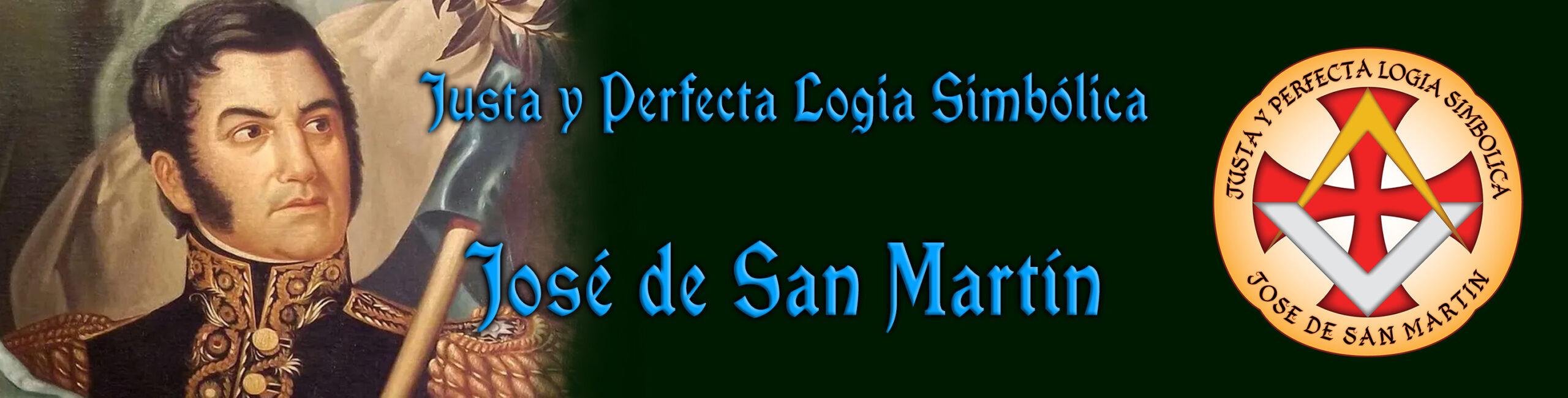 José de San Marín