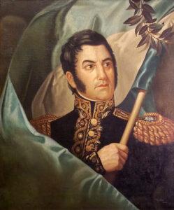 José_de_San_Martín